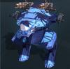 Avalanchewaspstingrhino