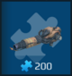 Igniter200