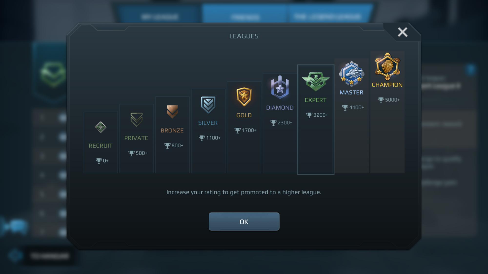 War Thunder matchmaking niveaus