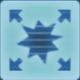 Aoesymbol