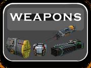 MPB-Weapons