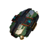 Heavy Armor Kit