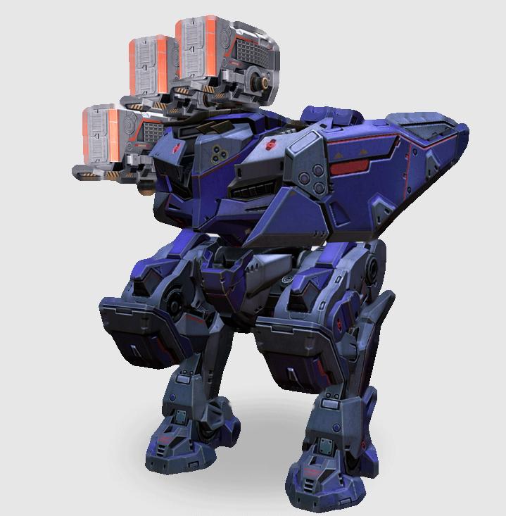 Image Result For Build Lancelot