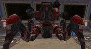 RedBaronBack