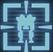 Affectenemiessymbol