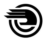 Icarustechnologies