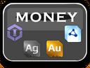 MPB-Money