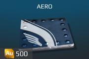 Paint_Jobs#Aero