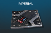 http://warrobots.wikia.com/wiki/Paint_Jobs#Imperial_.28Model