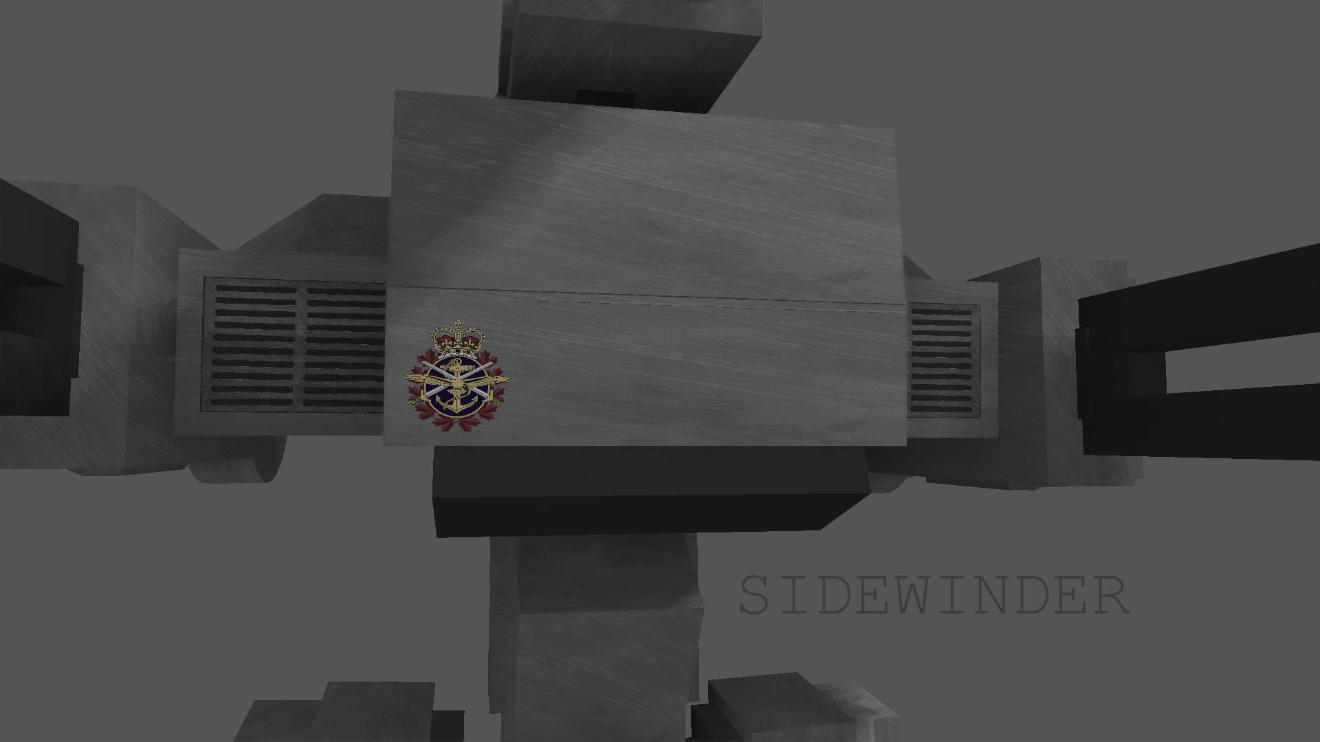 Image - Show-Off Mech 6 (Symbols).png | War Robots Wiki | FANDOM ...