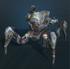 Stormgustinvader