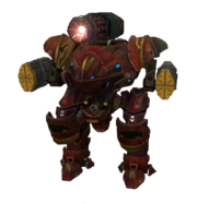 War robots Inqusitor build ikgametg.jpg