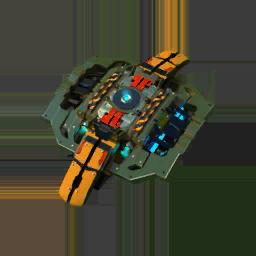 TitanArmorKit
