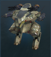 Shredderpulsarrhino