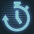 Temporarysymbol