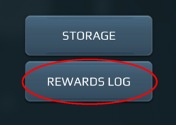 Rewardslogbutton