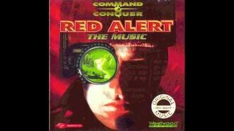 Red Alert C&C Soundtrack Hell March (HD)-0
