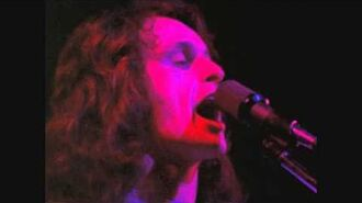 YesSongs -7- YES - Roundabout