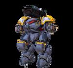 Medium Robot