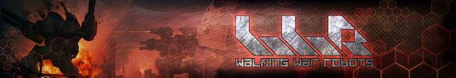 File:WWR Banner 4.jpg