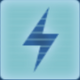 Energysymbol