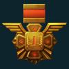 Medal1stClass