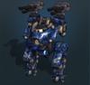 Ultramarineavengerbulwark