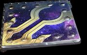 http://warrobots.wikia.com/wiki/Paint_Jobs#Stellar_.28model