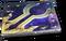 Stellar Phantom DEFAULT