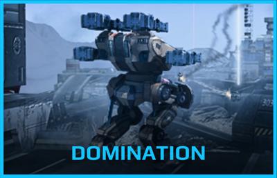 Domination-image