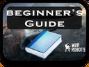 MPB-Beginners Guide