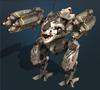 Werewolfthermitestalker