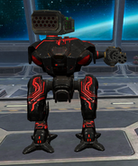 RedlineFront