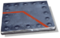 Weyland DEFAULT