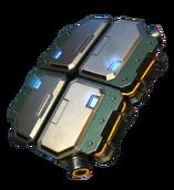 Armor Kit