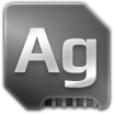 Silver-icon888