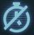 Permanentsymbol