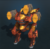 Dragondbhaechi