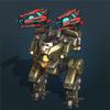 Dragoonbulwark