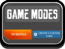 Gamemodesbutton