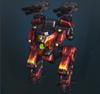 Fengavengerbulwark