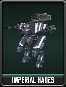 ImperialHadesInfobox