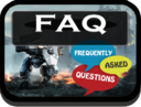 MPB-FAQ
