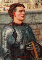 Sir-Lancelot-Adam-Ardrey-Sir-William-Marshal-Middle-Ages-Greatest-Knight-King-Henry-Richard-John