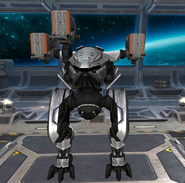 RobobotFront