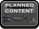 MPB-Planned Content