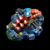 AntimatterReactor