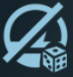 Lockdownsymbol