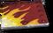 Bulwark FLAME