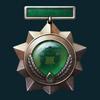 VictoryMedal